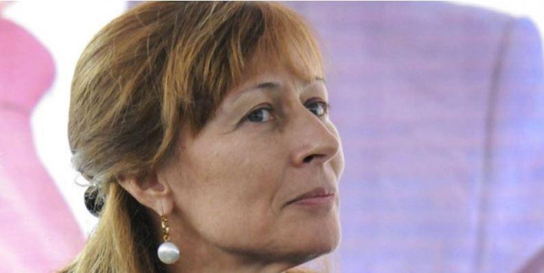 El PRI hará fraude, pero sólo les dará un 5 o 6%: Tatiana Clouthier