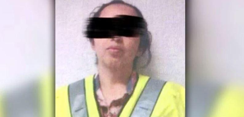 Cae lideresa de Zona Divas, página en que se anunciaban las escorts asesinadas