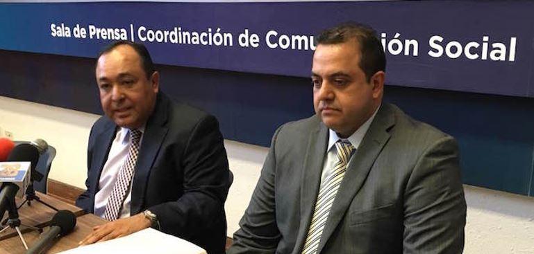 Chihuahua no entregará a la Coneja: impugnará acuerdo de SCJN