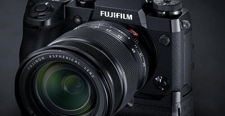 Fujifilm demanda a Xerox Corp por más de mil mdd