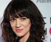 Asia Argento, acusada a abusar de un actor de 17 años