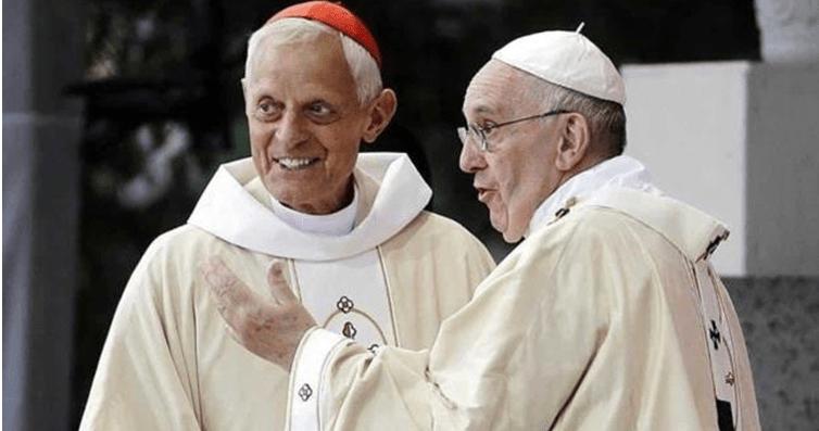 Acusan de abusar de niños a 300 sacerdotes en EU