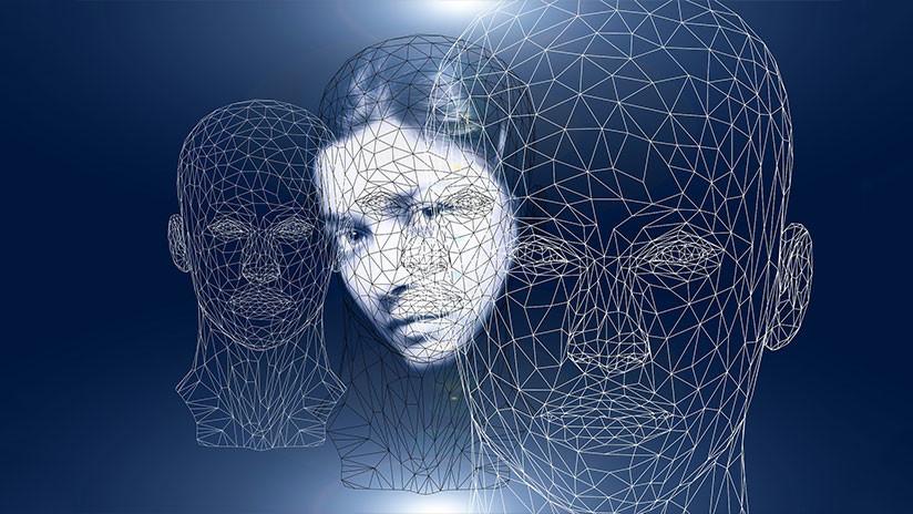 Científicos establecen una nueva clasificación de tipos de personalidad
