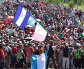 Honduras: 10 años de golpes y neoliberalismo
