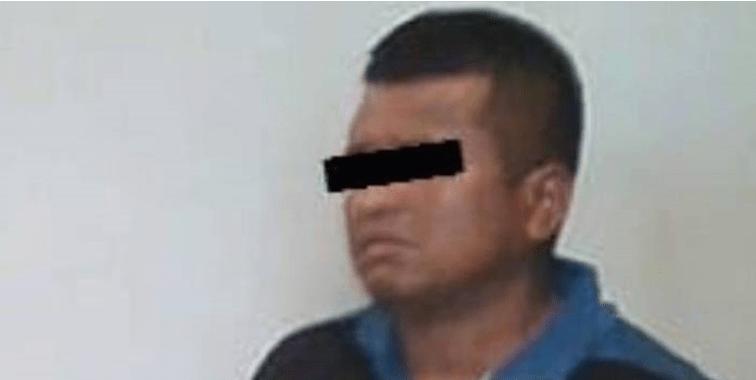 """Cae en EU """"El Sureño"""", vinculado al crimen de la hija de Nelson Vargas"""
