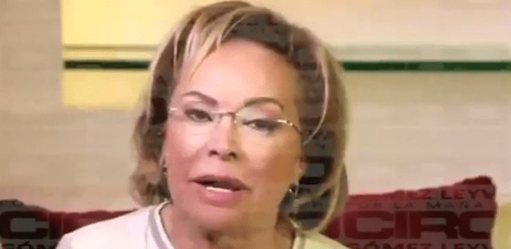 Le devuelven sus bienes a Elba Esther Gordillo