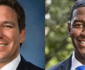 Mantiene republicano su ventaja en la Florida