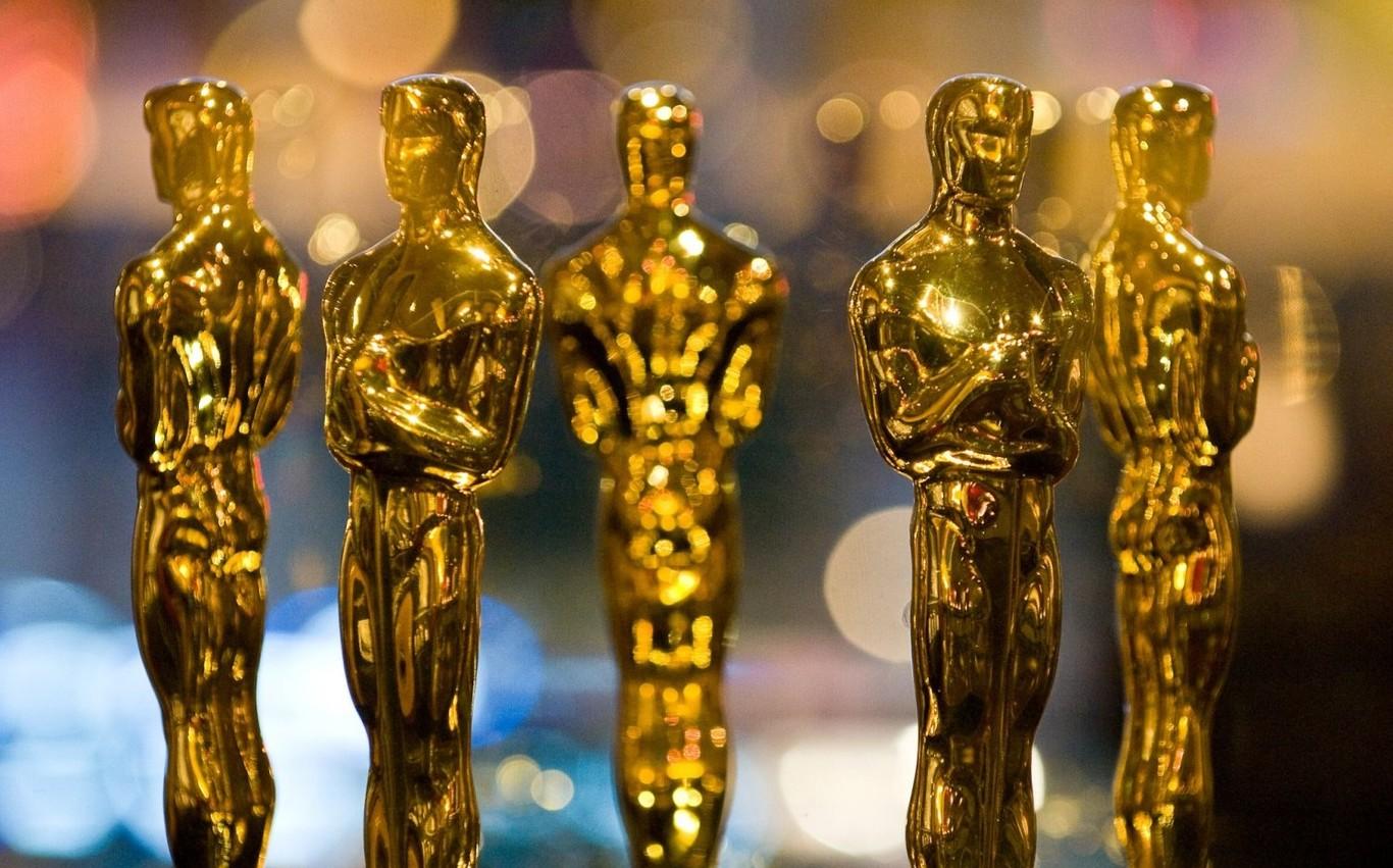 """""""Roma"""" se lleva 10 nominaciones al Óscar 2019 (Lista completa de nominados)"""