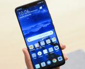 Android dará soporte a los teléfonos de Huawei