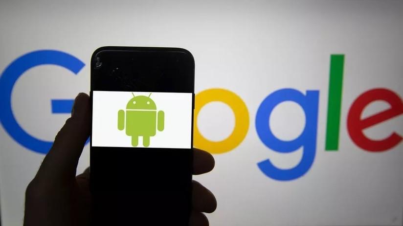 17 mil aplicaciones de Android te rastrean