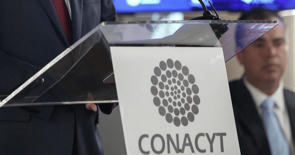 Con Peña Nieto, Conacyt entregó 50 mil millones a corporaciones