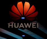 """""""EU subestima nuestra fuerza"""": fundador de Huawei"""