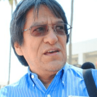 Julio Hernández, nuevo director editorial de Grupo Radio Centro