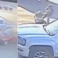 Asesinan a empresario menonita en Cuauhtémoc; su secuestro se grabó en VIDEO