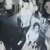 Así fue el ataque en bar de Acapulco: 5 muertos y 8 heridos (VIDEO)