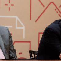 """""""El conflicto de interés, Alfonso Romo"""", revela Carlos Urzúa a Proceso"""