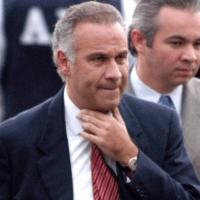 """Así fue la caída de Juan Collado, el abogado """"intocable""""…"""