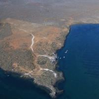 Sedatu de Robles vendió en BC dos reservas naturales
