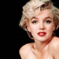 Revelan imágenes del cadáver de Marilyn Monroe (FOTOS)
