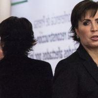 Abogados de Robles anuncian denuncia penal contra juez