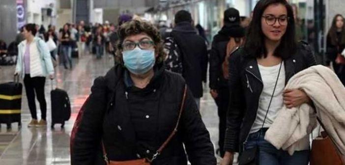 Descarta Secretaría de Salud peligrosidad del coronavirus