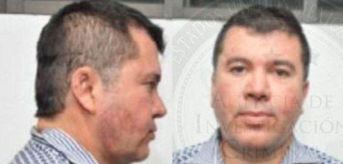 """""""El Cuini"""", ya es testigo colaborador del caso Ayotzinapa"""