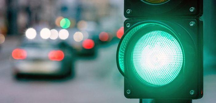 Campeche es el primer estado que avanza al Semáforo Verde
