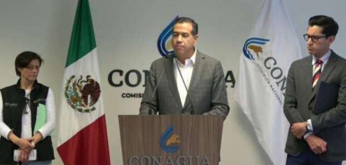 No se vale reclamar cooperación y descalificar a la GN, responden a Corral