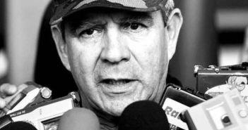 Imputan a general colombiano 104 ejecuciones de civiles