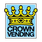 Crown Vending