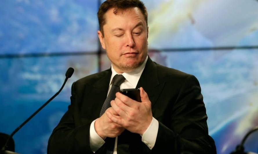 Descifrando a Elon Musk: ni salvador ni villano