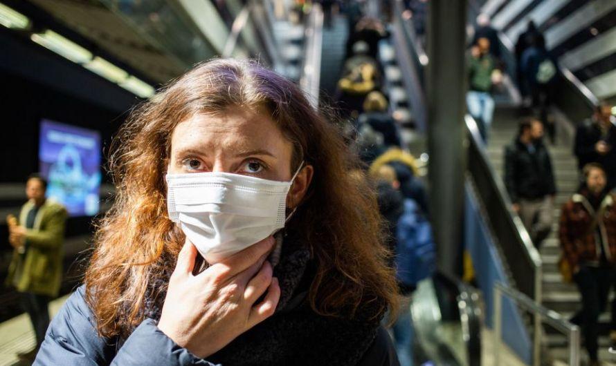 """#MundoCovid: """"Me atrevería decir que la mayoría de los políticos del mundo han utilizado el coronavirus a su favor"""""""