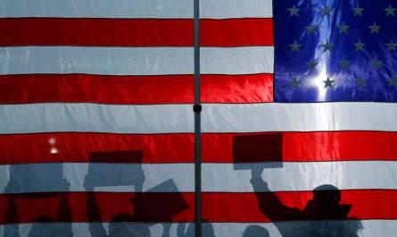 bandera-estados-unidos-hilos-de-america