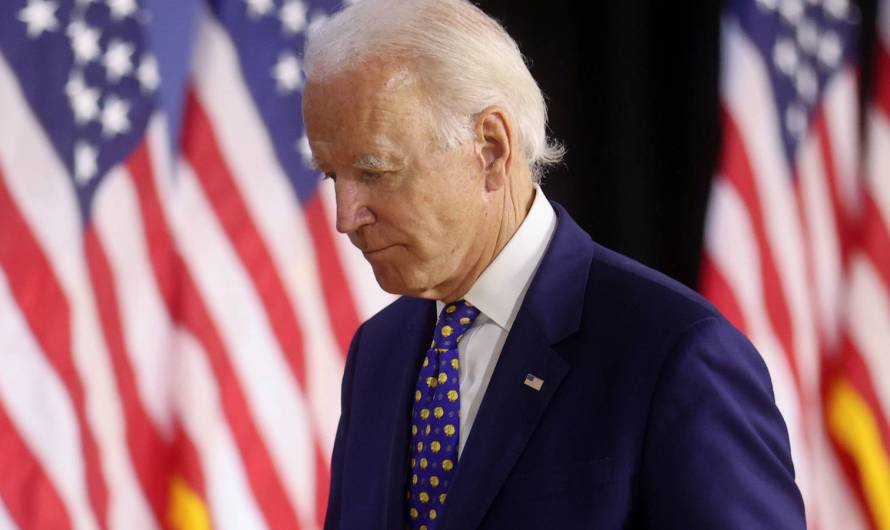 Política exterior, inmigración y la sombra de Obama: una mirada a Biden