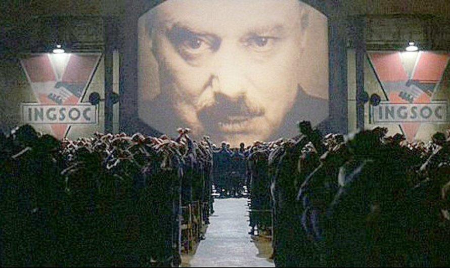 Utopías negativas y cinematografía contemporánea: del infierno post-industrial a la prisión del adn