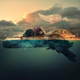 surrealismo-realista20