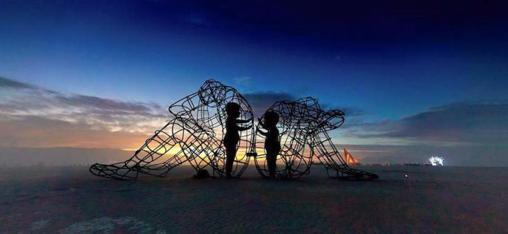 Alexander_Milov_sculture_escultura5