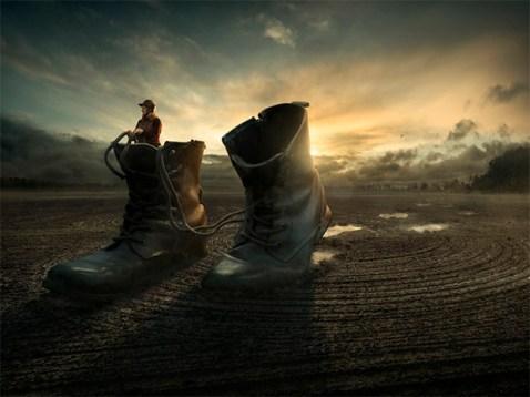 walk_a_way