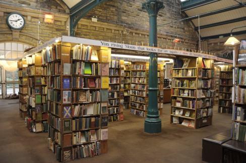 barter-books-alnwick-reino-unido-3