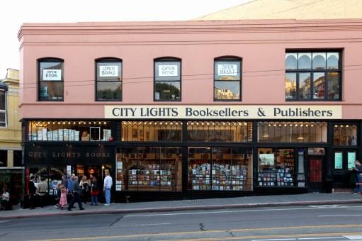 city-lights-bookstore-san-francisco-1