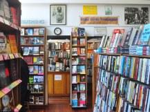 city-lights-bookstore-san-francisco-3