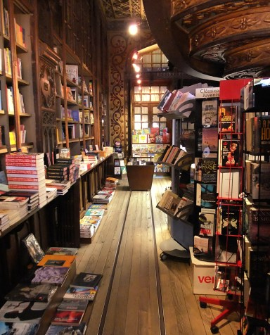 libreria-lello-e-irmao-oporto-3