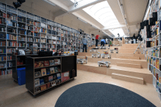 plural-bookshop-bratislava-2