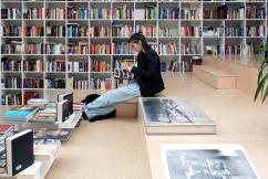 plural-bookshop-bratislava