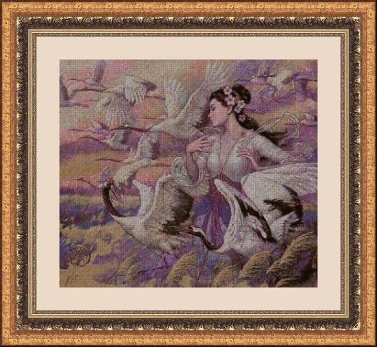 CULTURA ASIATICA 30998