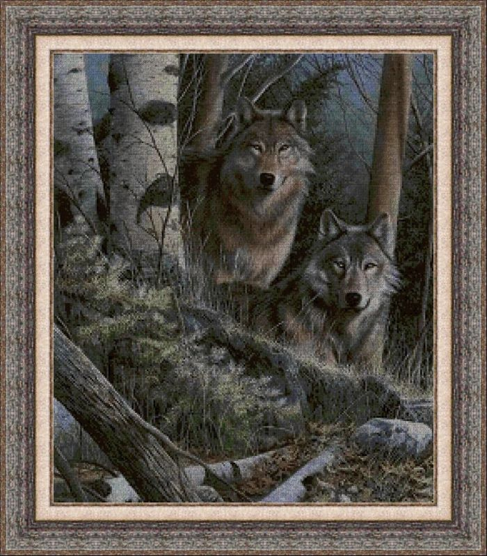 Animales 0025 1