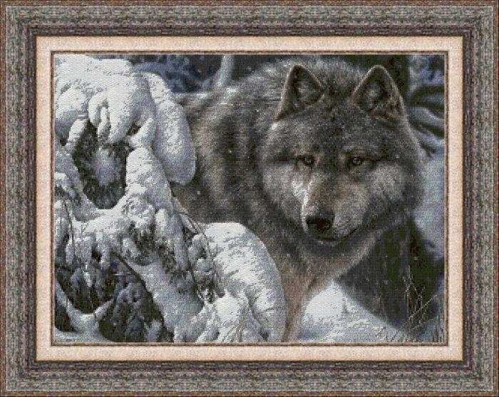 Animales 0046 1