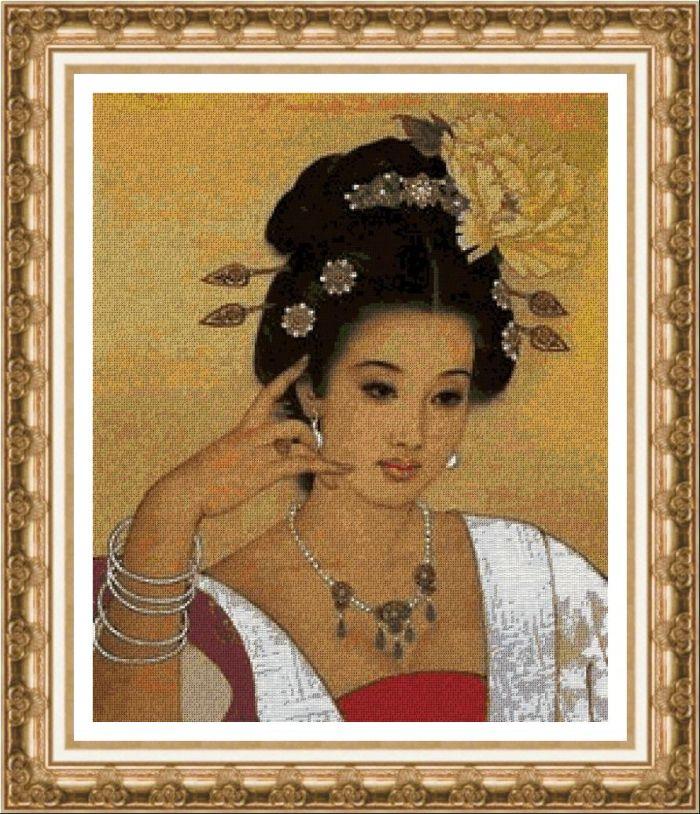 Cultura Asiatica 515 1