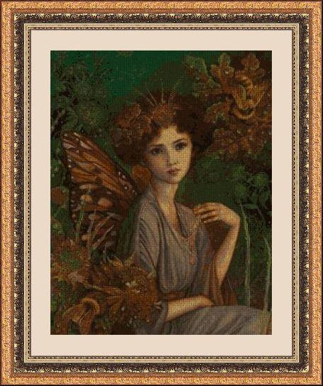 HADAS Y ANGELES 32854
