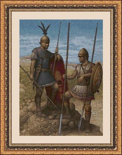MILITARES Y BELICOS 32937